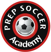 Prep Soccer Academy